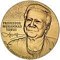 Muhammad Yunus Congressional Gold Medal.jpg