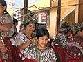 Mujeres Ixiles de Nebaj.jpg