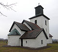 Mularps kyrka Exterior 3545.jpg