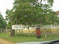 Mullaitivu Hospital.jpg
