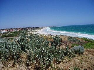 Mullaloo, Western Australia Suburb of Perth, Western Australia