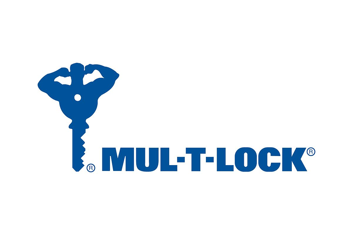 Mul T Lock Wikipedia
