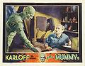 Mummy-1932-film-poster.jpg