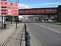 Mumps Bridge Roundabout - geograph.org.uk - 372692.jpg