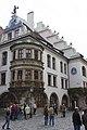 Munich - Septembre 2012 - IMG 6946.jpg