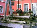 Munich Auer-Muehlbach Kraemersche-Kunstmuehle fork.jpg