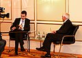 Munich Security Conference 2010 - dett spanta 0014.jpg