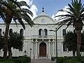 Municipio di Capo d'Orlando.JPG