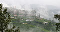 Munnar - views from Munnar (38).jpg