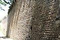 Mura di Massa Marittima 01.jpg