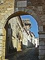 Muralhas de Estremoz - Portugal (4348503973).jpg