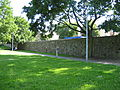 Mury miejskie Goleniów.jpg