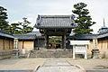 Muryokoji Wakayama14s3.jpg