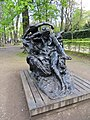 Musée Rodin (36369173104).jpg