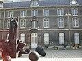 Musée des beaux arts 06.jpg