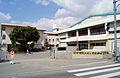 Musashigaoka E school.jpg