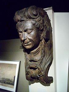 Musee Stewart 13.jpg