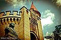 Museo El Castillo.jpg