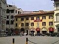 Museo dell'Opera del Duomo.JPG