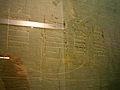 Museo di Via Tasso - calendar graffito.jpg