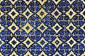 Museu Nacional do Azulejo (43789986065).jpg
