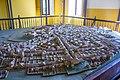 Museu do Ipiranga 2018 155.jpg