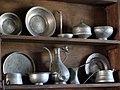 Museum of History Kardzhali 2011 PD 999 422 - zoom.JPG