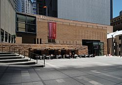 Museum of Sydney 2010.jpg