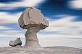 Mushroom rock 1.jpg