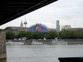 Musicaldome-Colonius-und-Kölnturm-und Hauptbahnhof-Köln.JPG