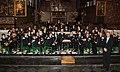 Musik Verein von Calcar Weihnachtskonzert 2010-12-18.jpg