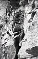Mustjala pank. Siluri klint. Enok Põllu 74.jpg