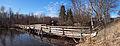 Muuramenjoki bridge.jpg