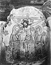 muurschilderingen - aardenburg - 20003759 - rce