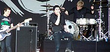 My Chemical Romance BDO Feb 4 07 6.jpg