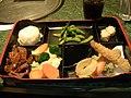 My dinner (3859966316).jpg