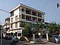 Myanmar Finance International Ltd IMG 20180407 085949 Bahan yangoon.jpg