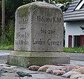 Myriameterstein 50 rechtsrheinisch Niederkassel-Lülsdorf.jpg