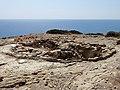Myrtos Pyrgos 85.jpg
