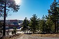 Näkymä länteen Viikinharjulta - panoramio.jpg