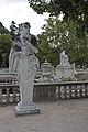 Nîmes-Jadin de La Fontaine-12.jpg