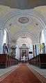 Nógrádi római katolikus templom belül.jpg