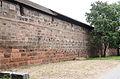Nürnberg, Stadtmauer, Frauentormauer, 37, 35, 001.jpg