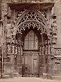 Nürnberg St Sebald 001.jpg