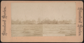 N.Y. City skyscrapers form North River, from Robert N. Dennis collection of stereoscopic views.png
