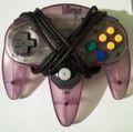 N64-controller-purple-wrapped.jpg
