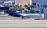 N794AJ Zero-G (Amerijet International) Boeing 727-227-Adv(F) (cn 21243-1197) (6890434879).jpg