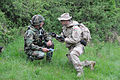 NATO Operational Mentor Liaison Team Training Exercise XXIII 120512-A-GM460-002.jpg