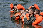 NCANG Trains for Water Survival 160910-Z-RS771-1013.jpg