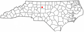 NCMap-doton-Jamestown.PNG